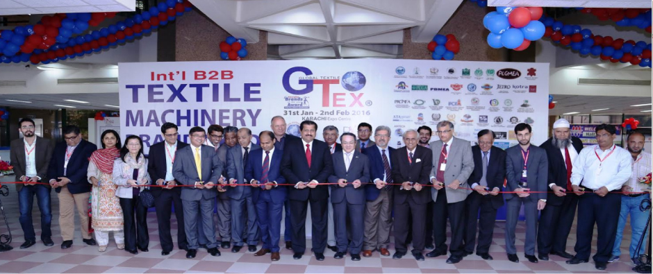 Textile Exhibition,Textile Machine Exhibition,Chemical Exhibition, Digital Printing Exhibition,Energy Exhibition, Textile Exhibition Pakistan,Gtex Textile Exhibition Inauguration, Chemical Exhibition, Trade Fair, Digital Printing Exhibition, Gtex Textile Exhibition,