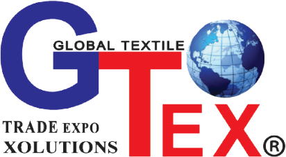 Textile Exhibition,Textile Machine Exhibition,Chemical Exhibition, Digital Printing Exhibition,Energy Exhibition, Textile Exhibition Pakistan,Gtex