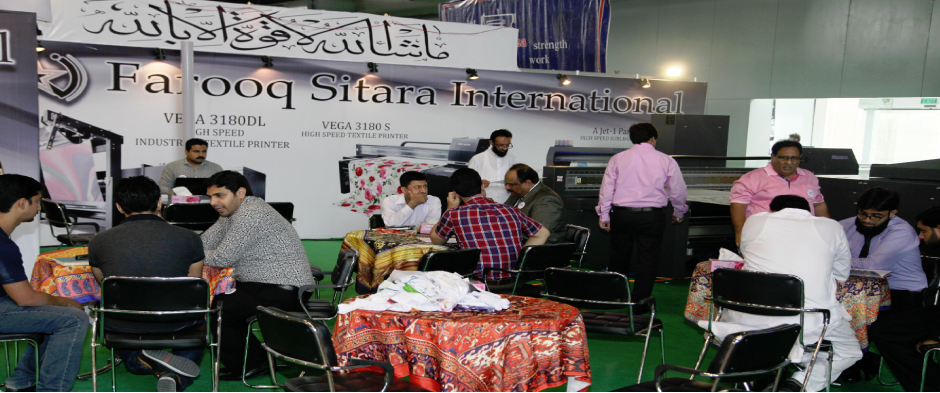Textile Exhibition,Textile Machine Exhibition,Chemical Exhibition, Digital Printing Exhibition,Energy Exhibition, Textile Exhibition Pakistan,GtexTextile Exhibition, Chemical Exhibition, Trade Fair, Digital Printing Exhibition, Gtex Textile Exhibition,